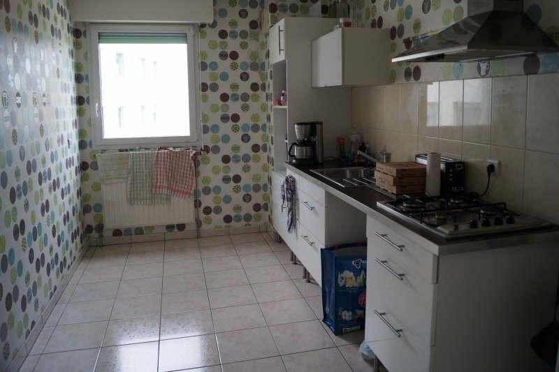 Verkauf wohnung Arras 212000€ - Fotografie 5