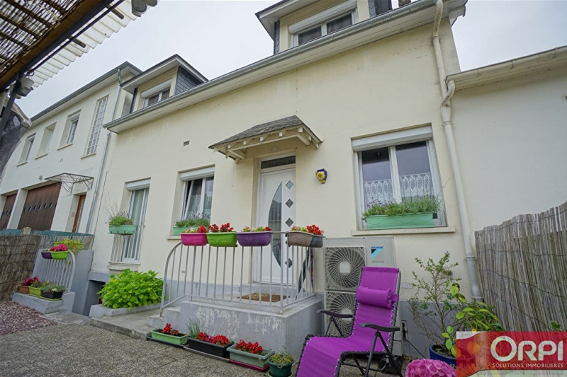 Sale house / villa Les andelys 212 000€ - Picture 13
