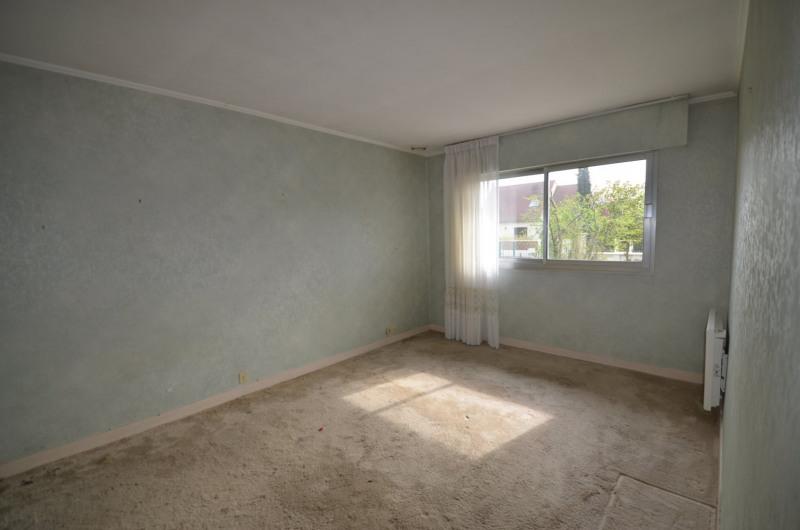 Sale house / villa Croissy-sur-seine 990000€ - Picture 11