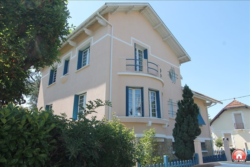 Sale house / villa Bergerac 349 500€ - Picture 1