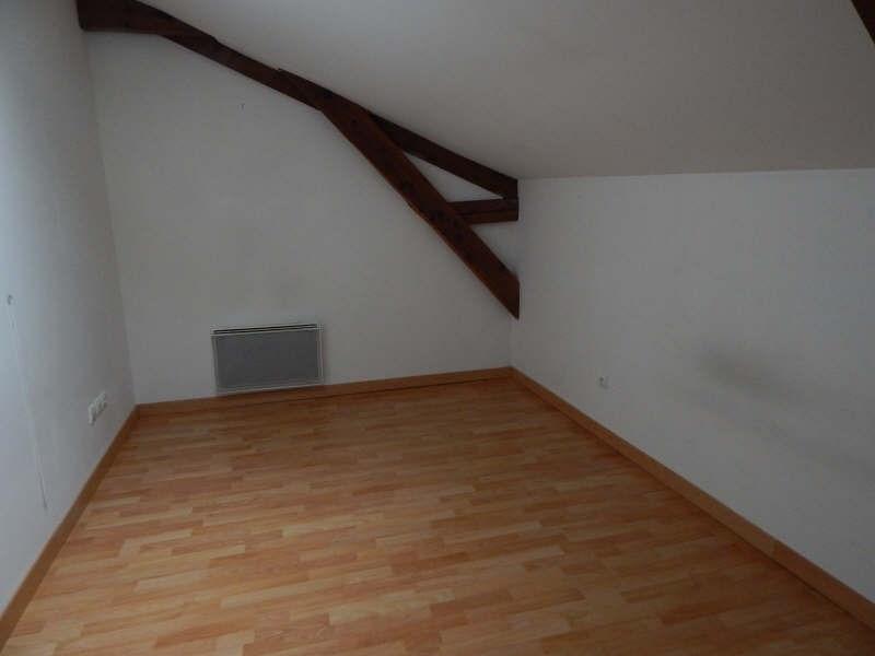 Vente maison / villa Aixe sur vienne 117000€ - Photo 6