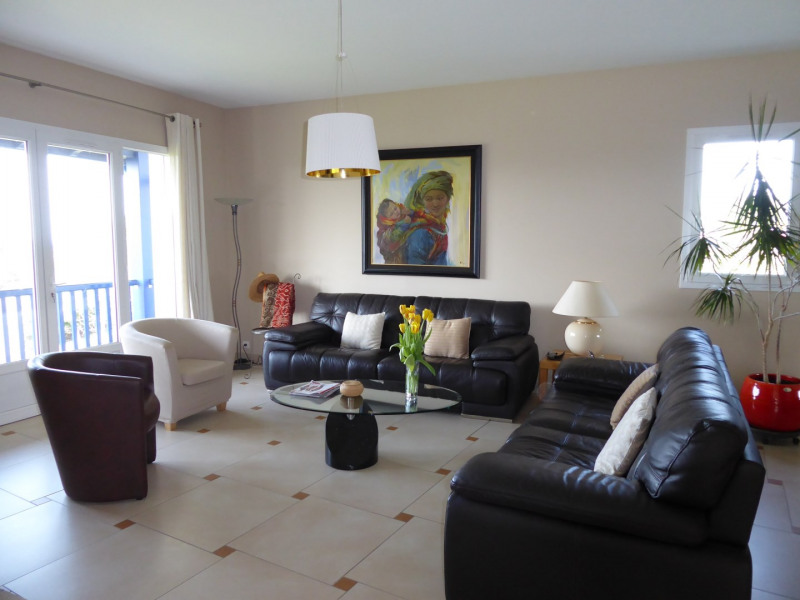 Vente maison / villa Saint-jean-de-luz 1 090 000€ - Photo 2