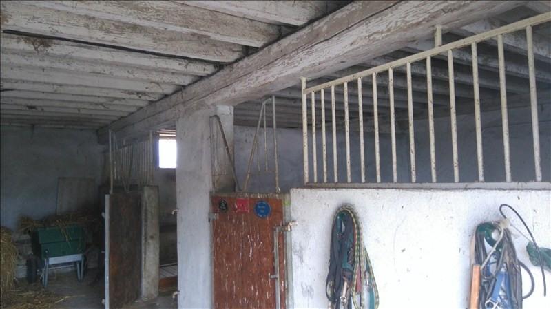 Vente maison / villa St pierre le moutier 260000€ - Photo 4