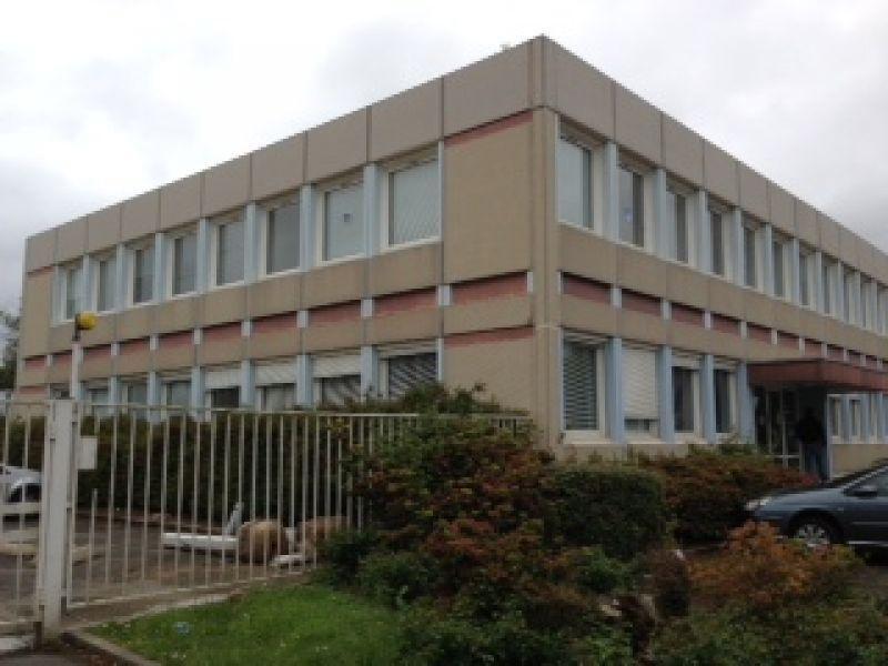 Location Bureau Gouesnou 0
