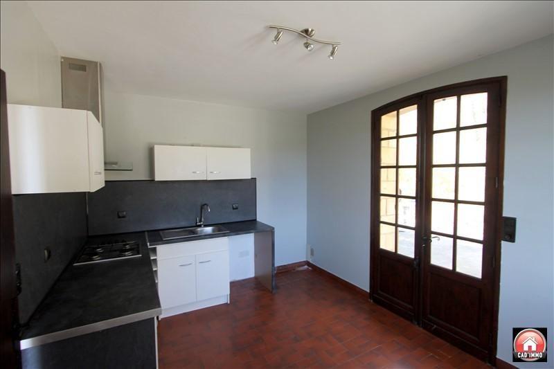 Vente maison / villa Queyssac 192000€ - Photo 6