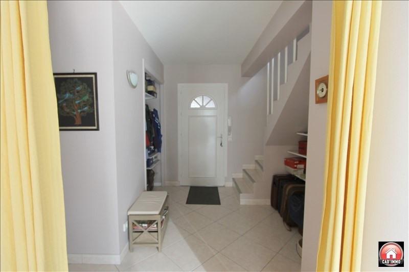 Vente maison / villa Bergerac 430000€ - Photo 6