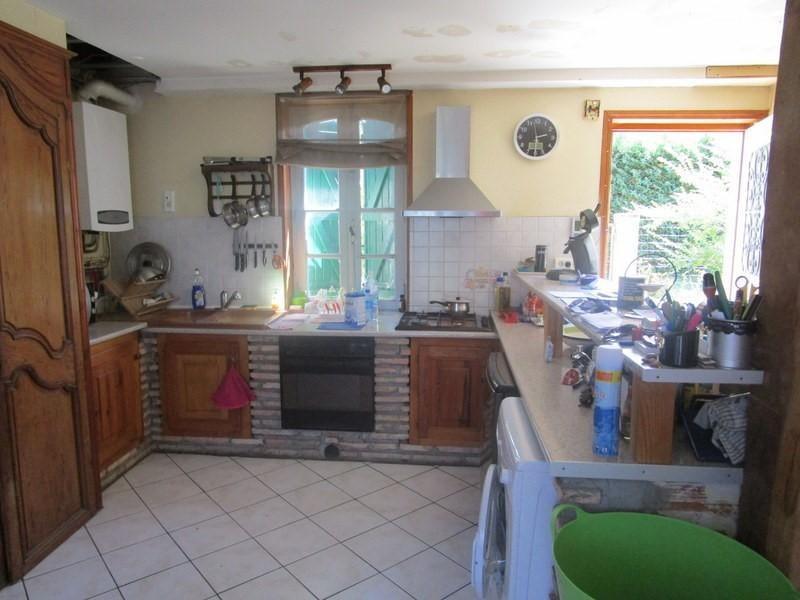 Sale house / villa St medard de mussidan 108000€ - Picture 3