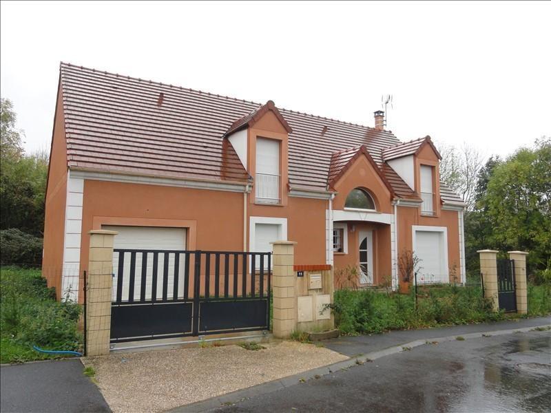 Vente de prestige maison / villa Beauvais 348000€ - Photo 1