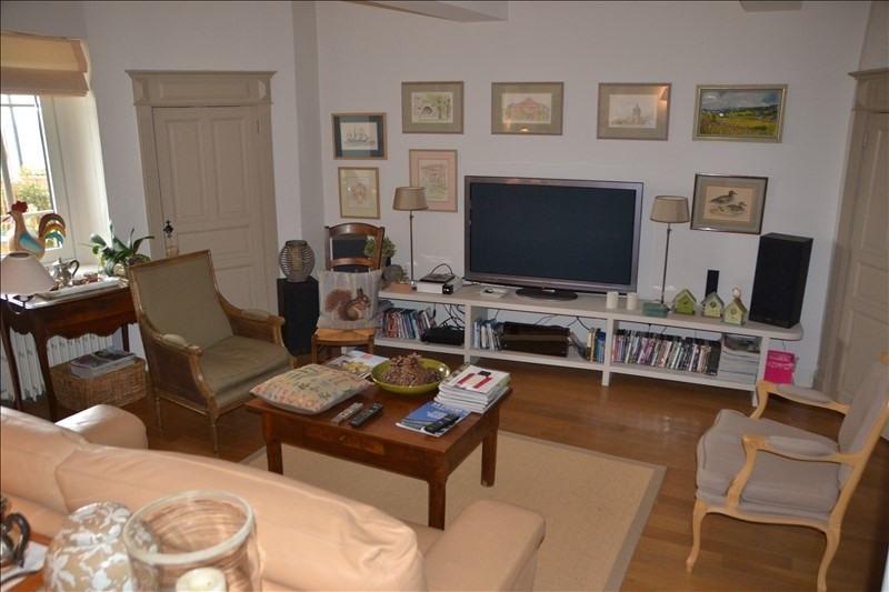 Vente de prestige maison / villa Caraman 359000€ - Photo 6