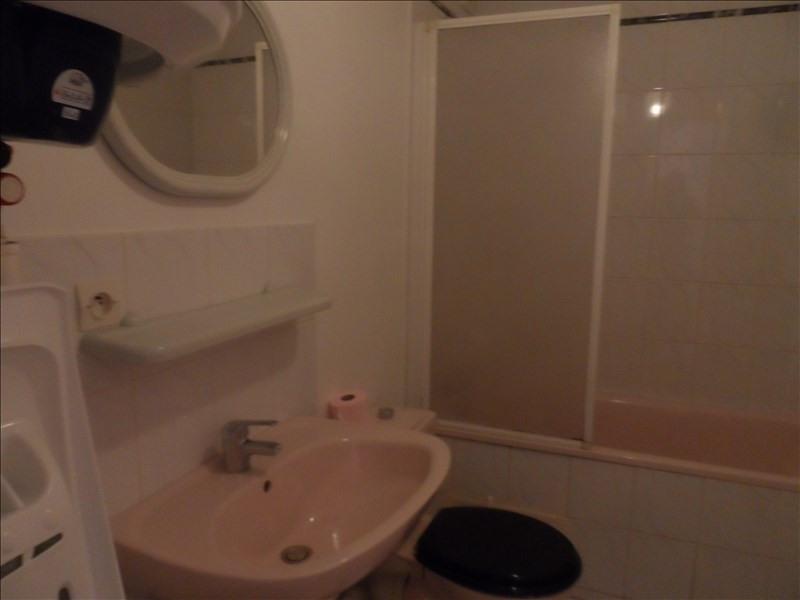Vente appartement Pornichet 92225€ - Photo 5