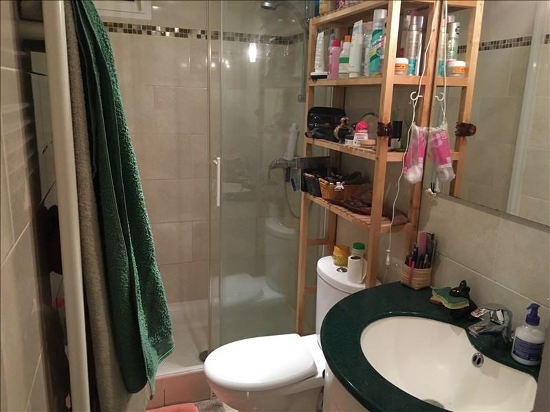 Location appartement Paris 14ème 1590€ CC - Photo 5