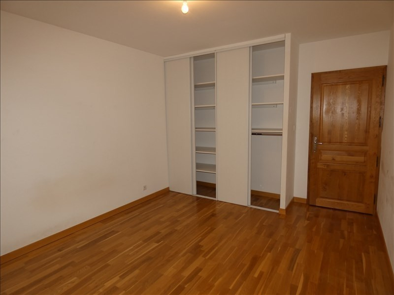 Rental apartment Montelimar 635€ CC - Picture 2