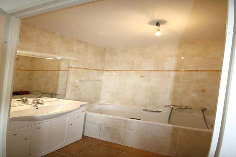 Sale apartment Juan-les-pins 385000€ - Picture 6