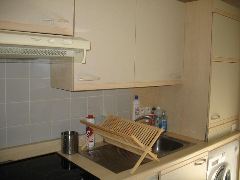 Location appartement Strasbourg 1060€ CC - Photo 5