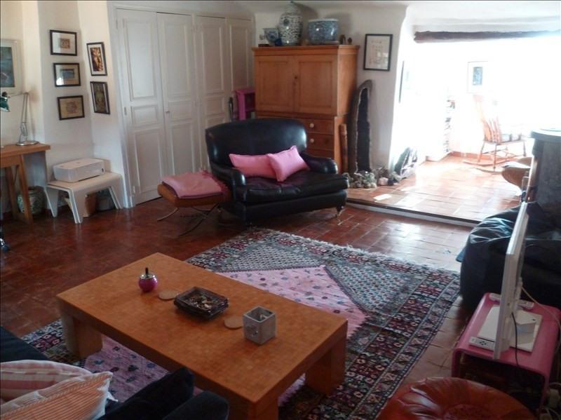 Vente appartement Saint cezaire sur siagne 215000€ - Photo 8