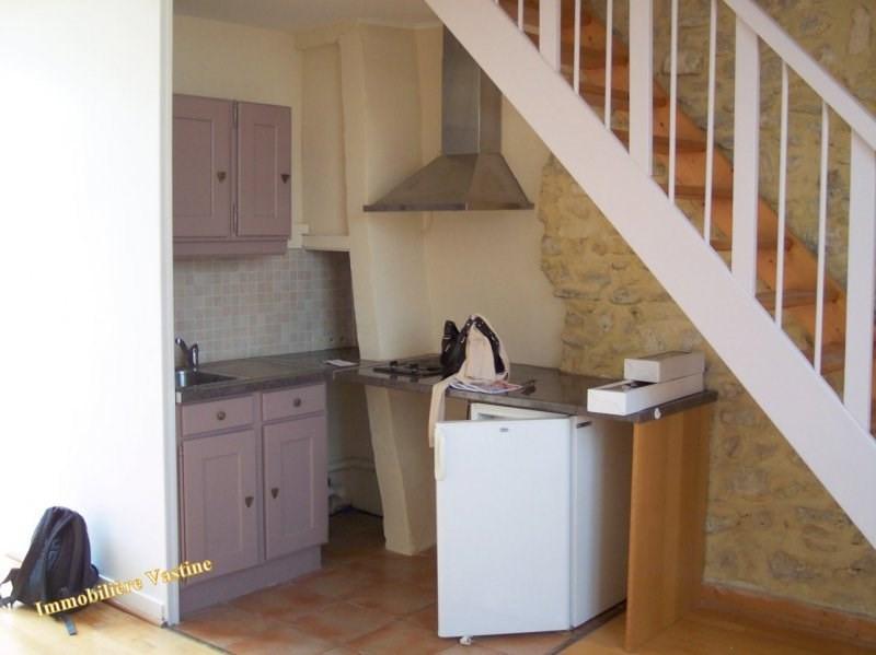 Location appartement Senlis 661€ CC - Photo 3