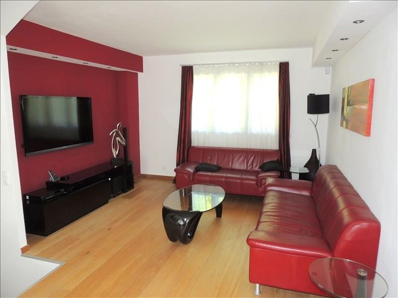 Venta  casa Prevessin 925000€ - Fotografía 10