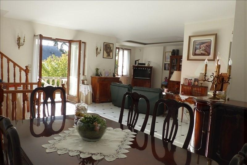 Vente maison / villa Villemomble 677000€ - Photo 4