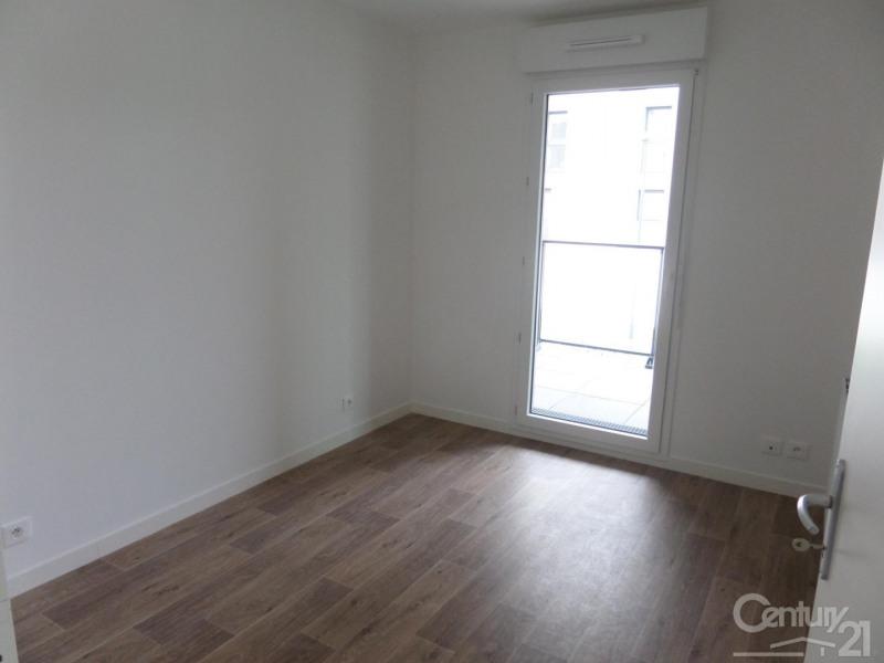 出租 公寓 Caen 656€ CC - 照片 5