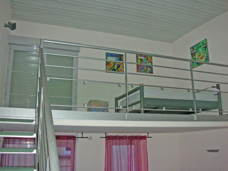 Location appartement Le puy en velay 396,75€ CC - Photo 2