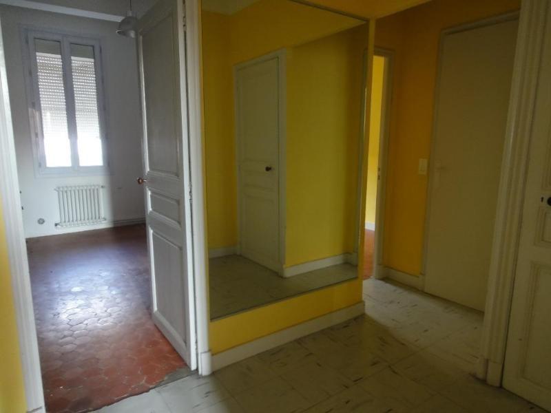 Location appartement Aix en provence 970€ CC - Photo 9