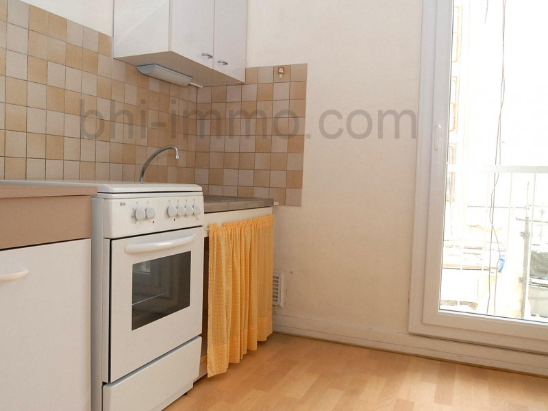 Location appartement Versailles 675€ CC - Photo 5