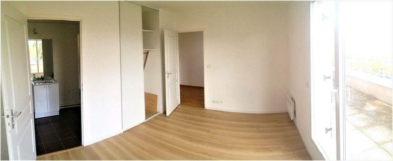 Sale apartment Juvisy sur orge 298706€ - Picture 1