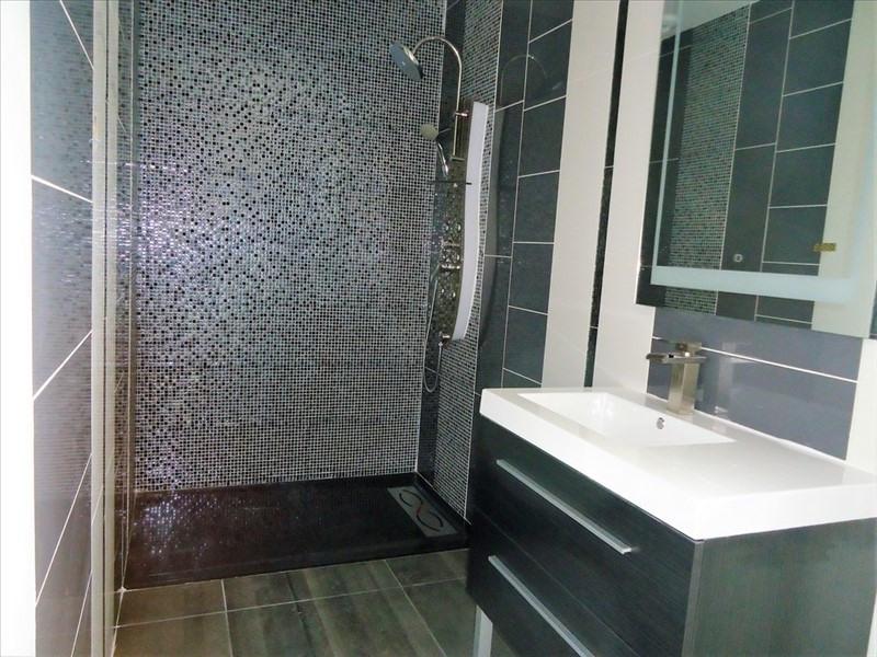 Sale house / villa Albi 290000€ - Picture 9