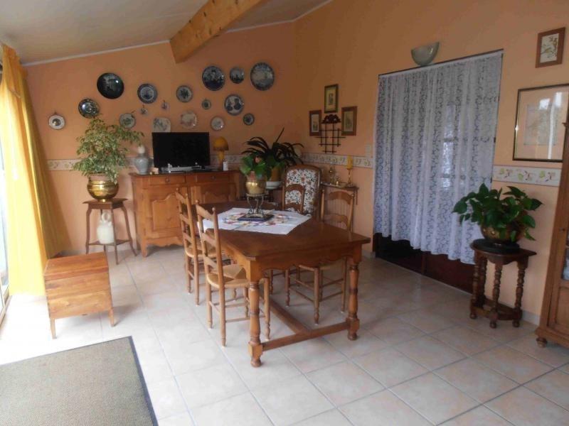 Sale house / villa Sauguis st etienne 82000€ - Picture 3