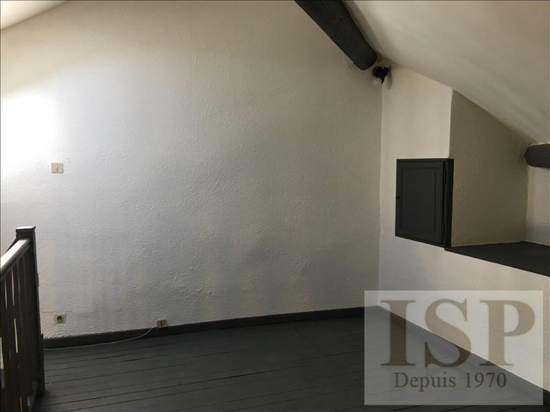 Location appartement Les milles 690€ CC - Photo 6