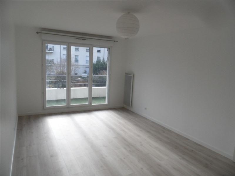 Vente appartement Sartrouville 299000€ - Photo 2