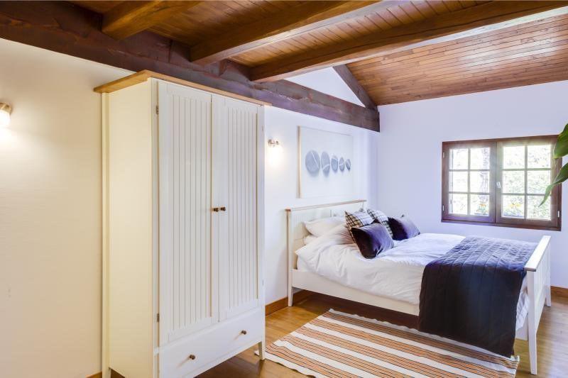 Sale house / villa Ruffec 288750€ - Picture 8
