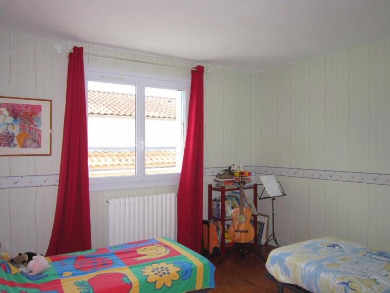 Sale house / villa Saint palais sur mer 418000€ - Picture 6