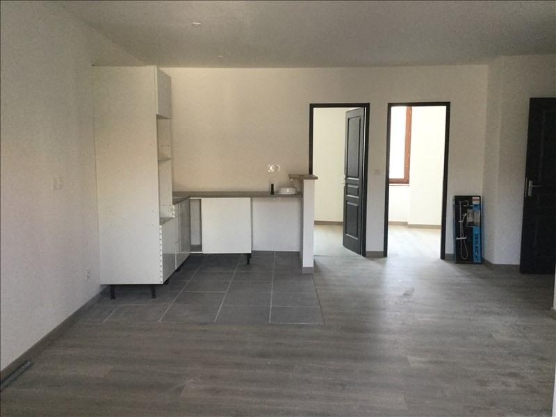 Venta  apartamento Tain l'hermitage 114000€ - Fotografía 1