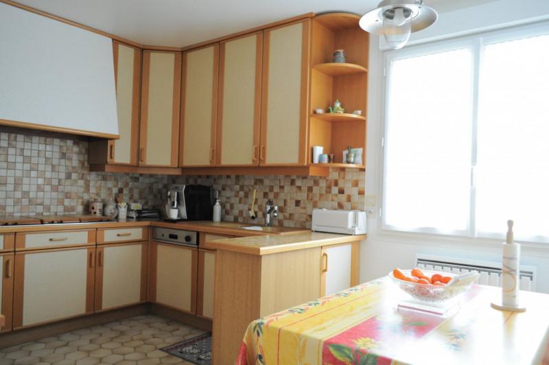 Vente maison / villa Gagny 498000€ - Photo 6
