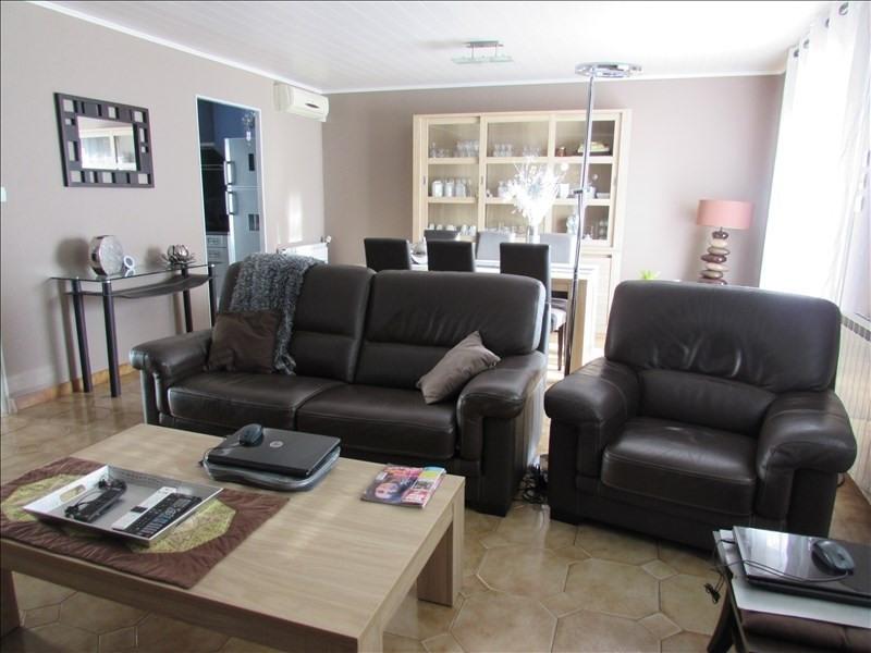 Vente maison / villa Beziers 285000€ - Photo 6