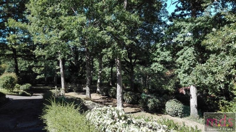 Vente de prestige maison / villa Montastruc-la-conseillere secteur 578000€ - Photo 10