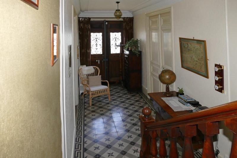 Vente maison / villa Bellerive sur allier 375000€ - Photo 6