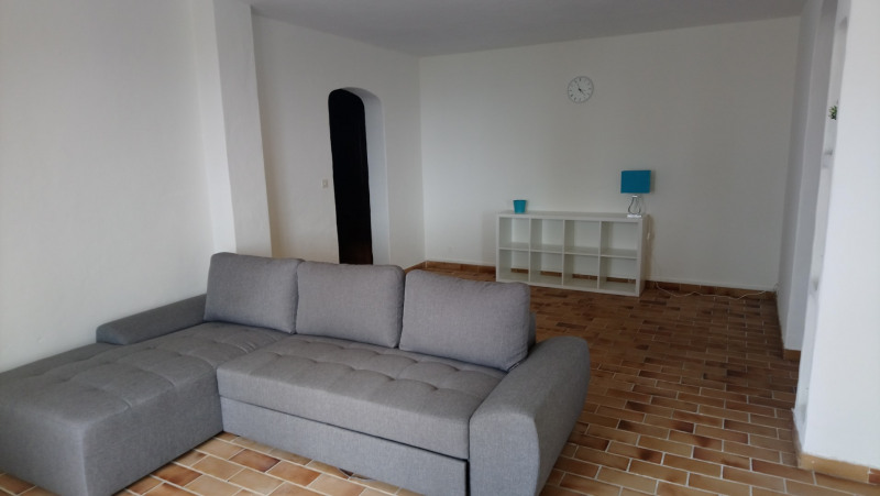 Vacation rental apartment Les issambres 750€ - Picture 5