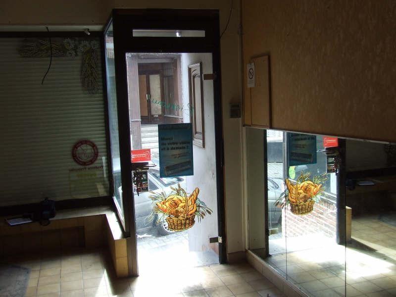 Vente immeuble Avesnes sur helpe 38800€ - Photo 2
