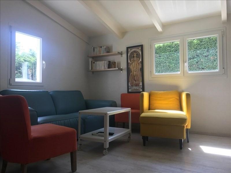Vente maison / villa Reze 238500€ - Photo 1