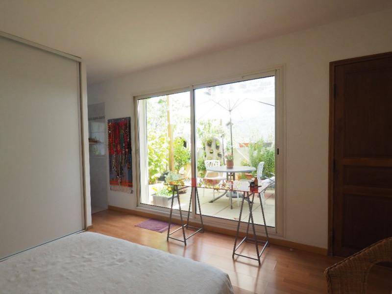 Sale house / villa Aigues mortes 330000€ - Picture 8