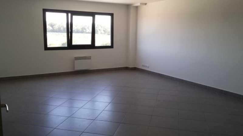 Location Bureau Chanteloup-en-Brie 0