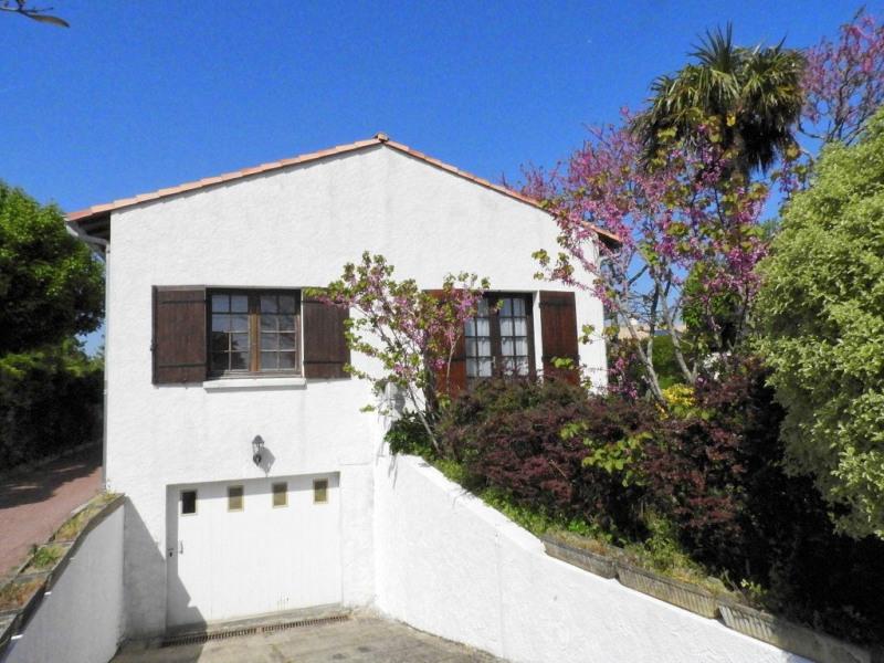 Vente maison / villa Saint palais sur mer 407550€ - Photo 18