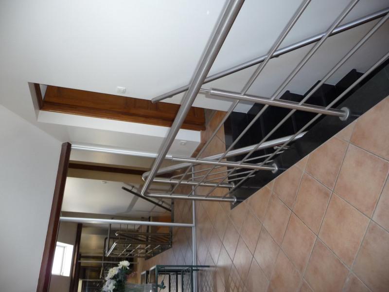 Revenda casa Épinay-sous-sénart 385000€ - Fotografia 23
