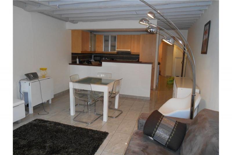 Vente appartement Charenton-le-pont 349000€ - Photo 2