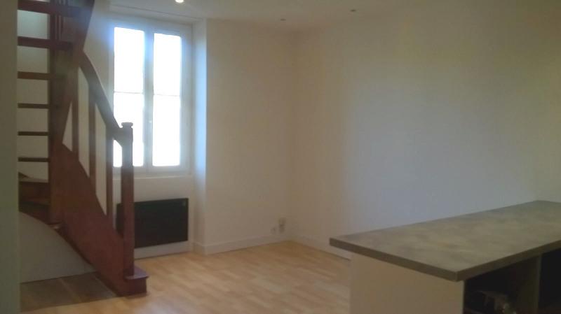 Location appartement Boucau 510€ CC - Photo 3