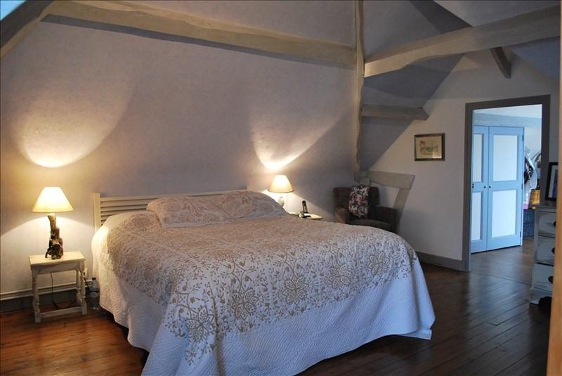 Vente de prestige maison / villa Fort mahon plage 470000€ - Photo 10