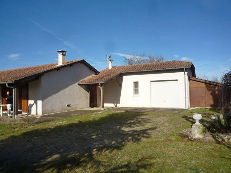 Sale house / villa Bon encontre 208000€ - Picture 13