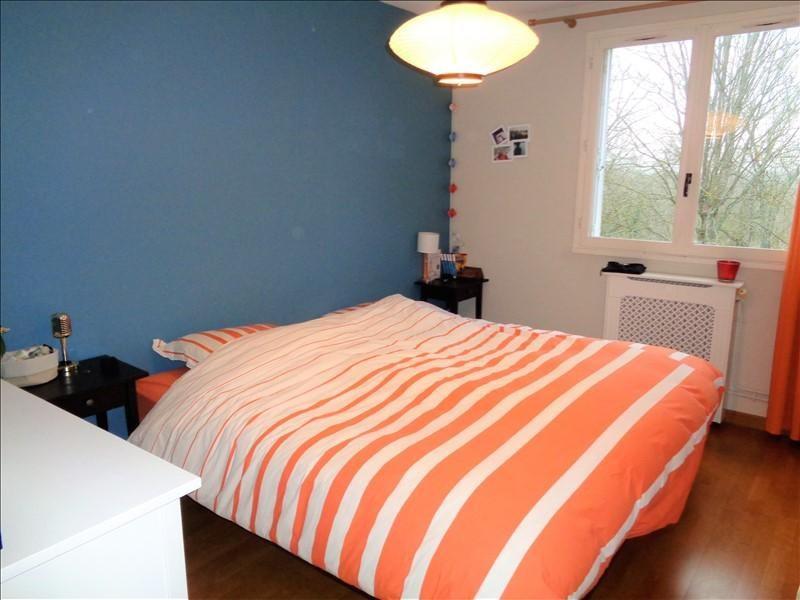 Vente appartement La chapelle st mesmin 95000€ - Photo 3